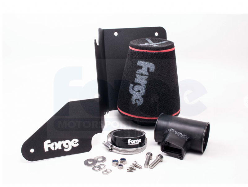 Forge Motorsport Performance Induction Kit | Ford Fiesta MK7 1.0 Ecoboost